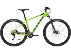 CANNONDALE Trail 7 2x9