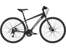 CANNONDALE Quick 5 Disc Womens
