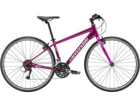 CANNONDALE Quick 6 Womens