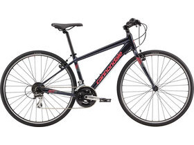 CANNONDALE Quick 7 Womens