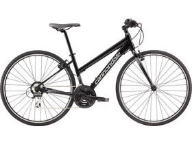 CANNONDALE Quick 8 Womens