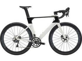 CANNONDALE<br>SystemSix Carbon Ultegra