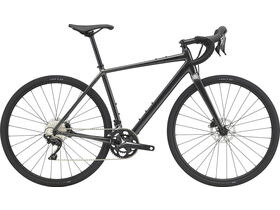 CANNONDALE<br>Topstone 105