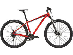 CANNONDALE<br>Trail 7