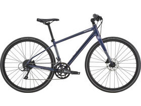 CANNONDALE Quick Women's 2