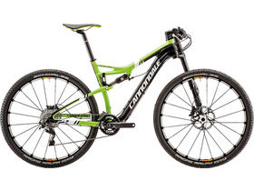 CANNONDALE Scalpel 29 Carbon 1 EX DEMO