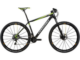 CANNONDALE F-Si Carbon 1 EX DEMO