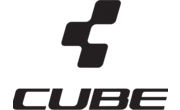 View All CUBE Products
